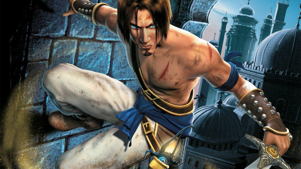 Потрачено. Зачто ненавидеть игры Ubisoft — Assassin's Creed, The Ezio Collection, графика даунгрейд | Канобу - Изображение 4517