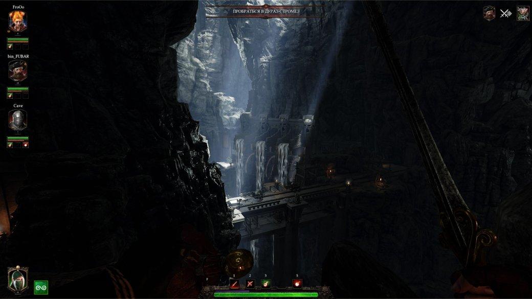 Рецензия на Warhammer: Vermintide 2. Обзор игры - Изображение 26