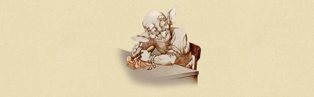 Рецензия на Gremlins, Inc. | Канобу - Изображение 1