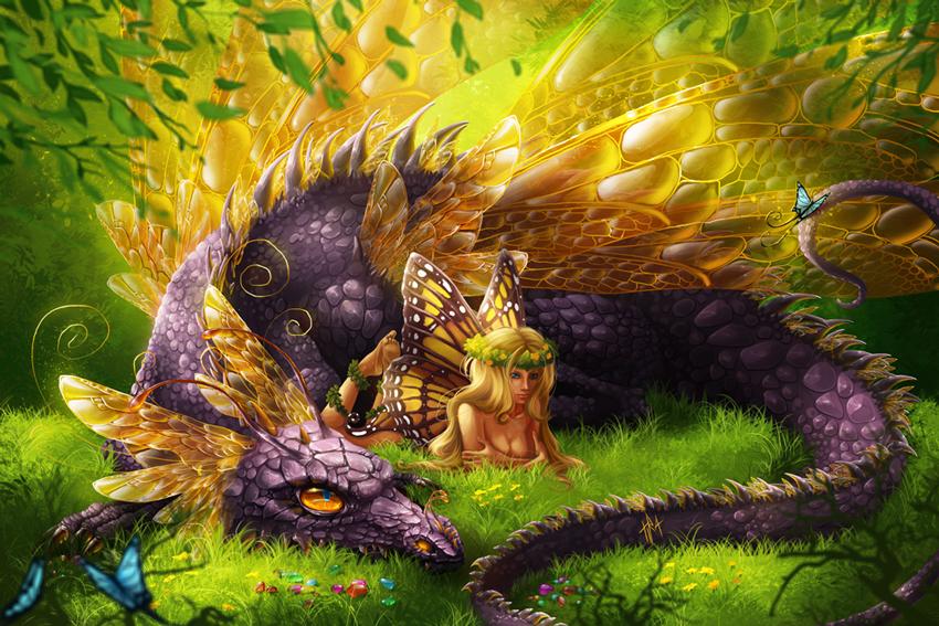 Чего ждать от Might & Magic: Heroes VII | Канобу - Изображение 41