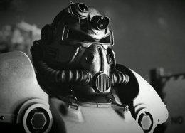 Голосование. Fallout2? New Vegas? Brotherhood ofSteel? Выбираем лучшую часть серии Fallout