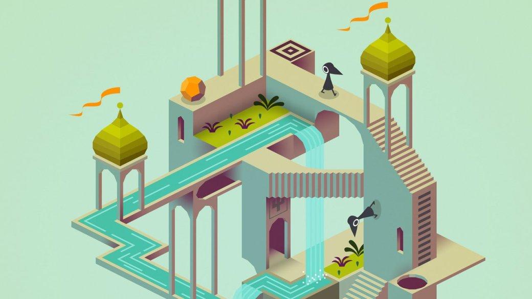 Главные игры этой недели для планшетов | Канобу - Изображение 8934