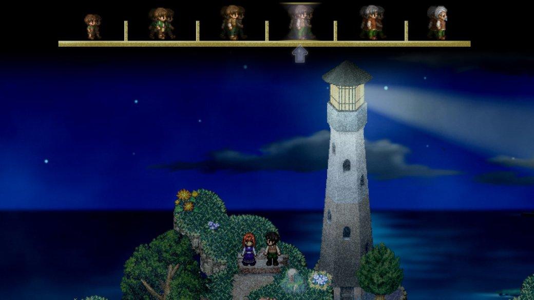 Мнение: три тезиса о важности сюжета и геймплея в видеоиграх | Канобу - Изображение 8