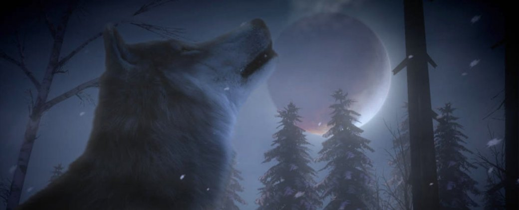 Рецензия на Syberia 3 | Канобу - Изображение 8
