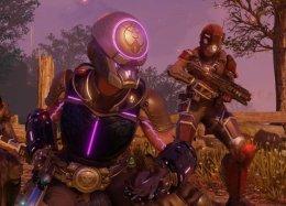 Новое DLC для XCOM 2: War ofthe Chosen додекабря можно будет получить бесплатно