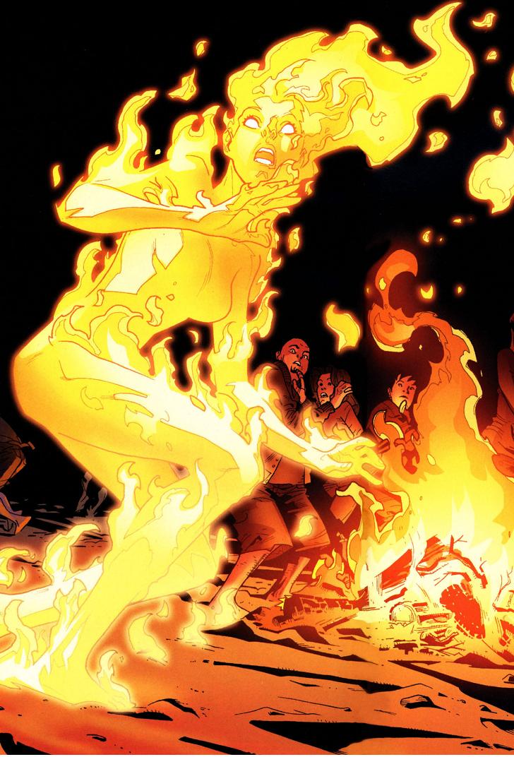 Разбираемтрейлеры «Человек-Паук: Возвращение домой» | Канобу - Изображение 19