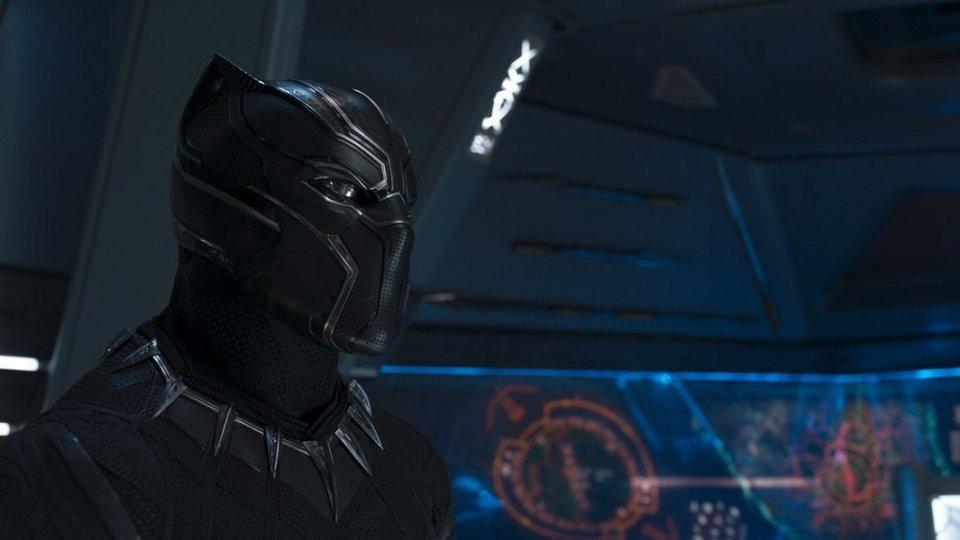 Киномарафон: все фильмы трех фаз кинематографической вселенной Marvel | Канобу - Изображение 76