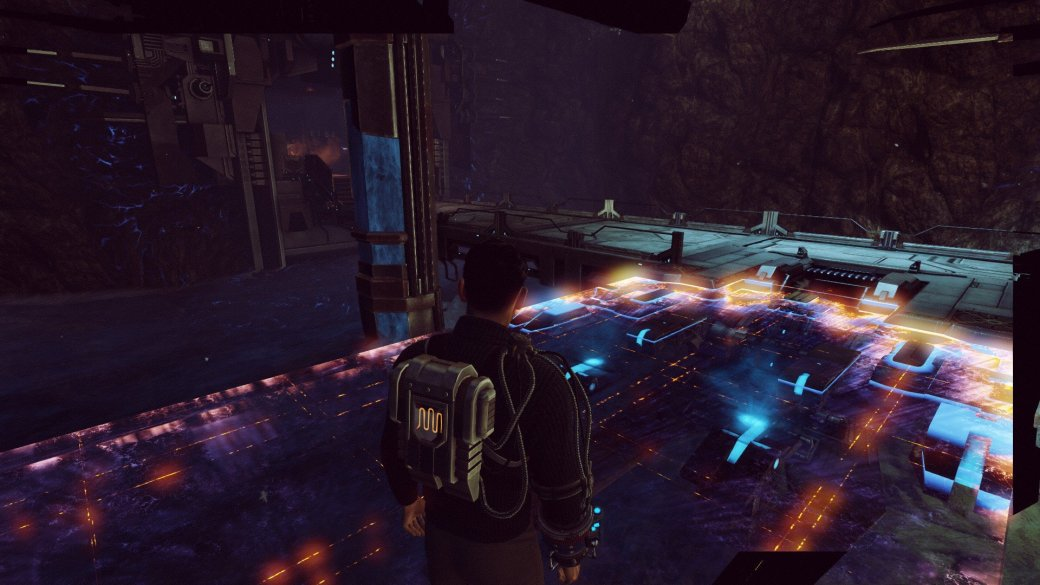 Обзор The Bureau: XCOM Declassified. | Канобу - Изображение 6