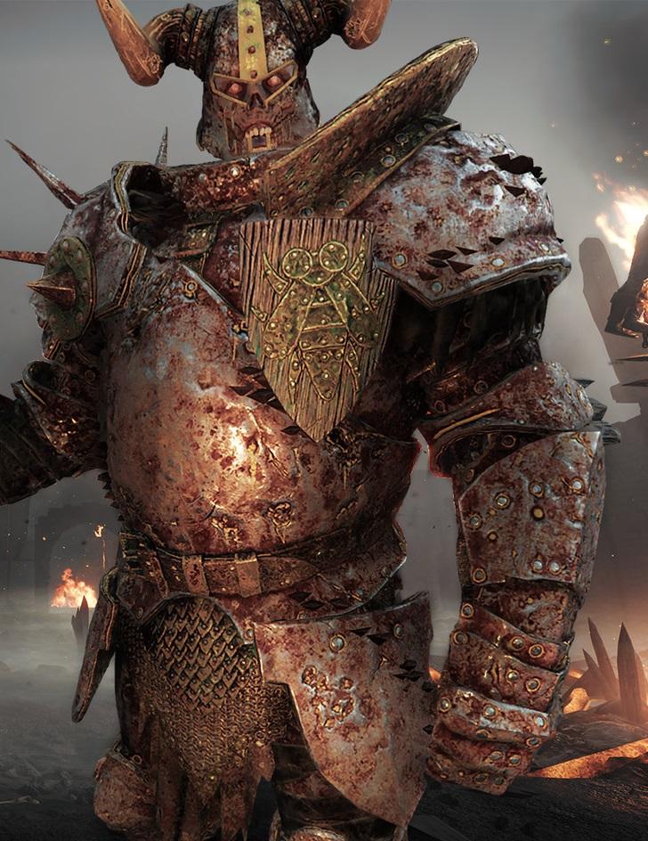 Рецензия на Warhammer: Vermintide 2. Обзор игры - Изображение 10