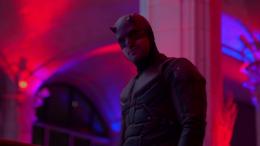 Netflix отменила «Сорвиголову» после 3 сезонов— ноуМэтта Мердока есть шансы вернуться