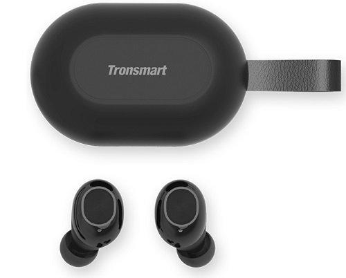 Лучшие беспроводные наушники с AliExpress 2020 - топ-10 Bluetooth-наушников для телефонов и ПК | Канобу - Изображение 2088