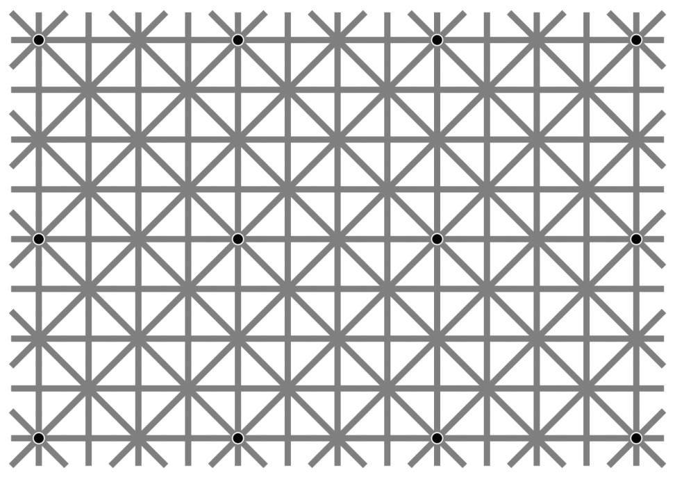 Двенадцать черных точек, которые вынеувидите | Канобу - Изображение 10599