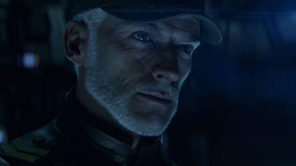 Как Halo Wars 2 возродит RTS – интервью с разработчиками | Канобу - Изображение 1
