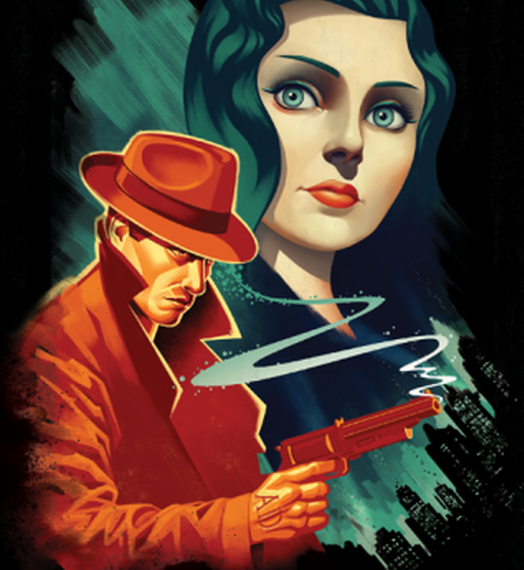 Мнение. Почему новая BioShock неоправдает ожиданий (BioShock 2, BioShock Infinite, Кен Левин, 2K   Канобу - Изображение 2