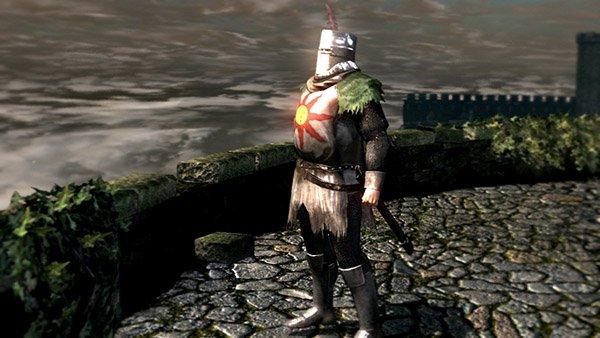 Завтра Dark Souls: Prepare to Die Edition навсегда исчезнет из Steam. Успейте купить!. - Изображение 1