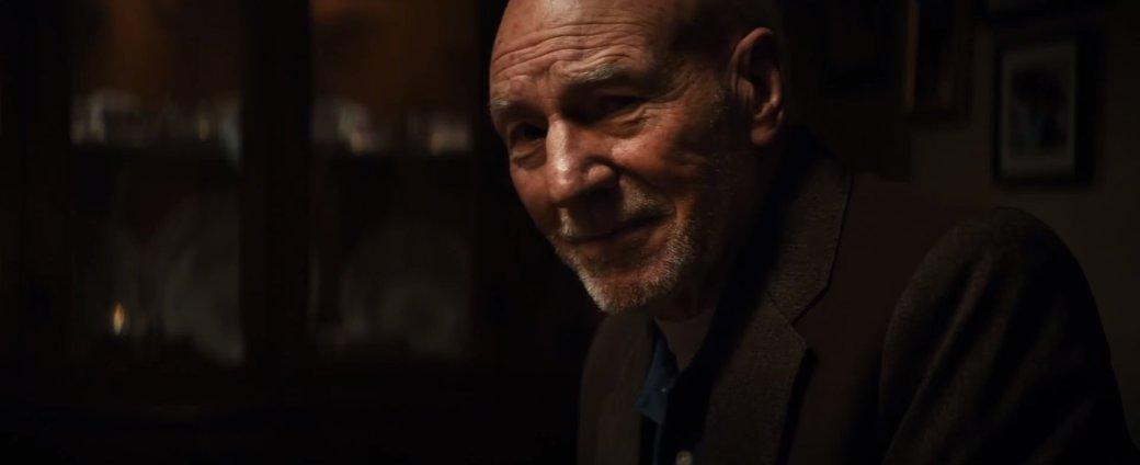 Разбираем первый трейлер «Логана». Последний фильм про Росомаху | Канобу - Изображение 6171