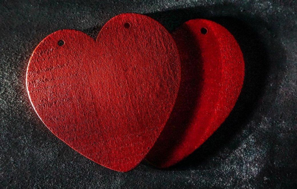 Понимать и смириться — супруги киберспортивных комментаторов делятся советами в любви | Канобу - Изображение 8658