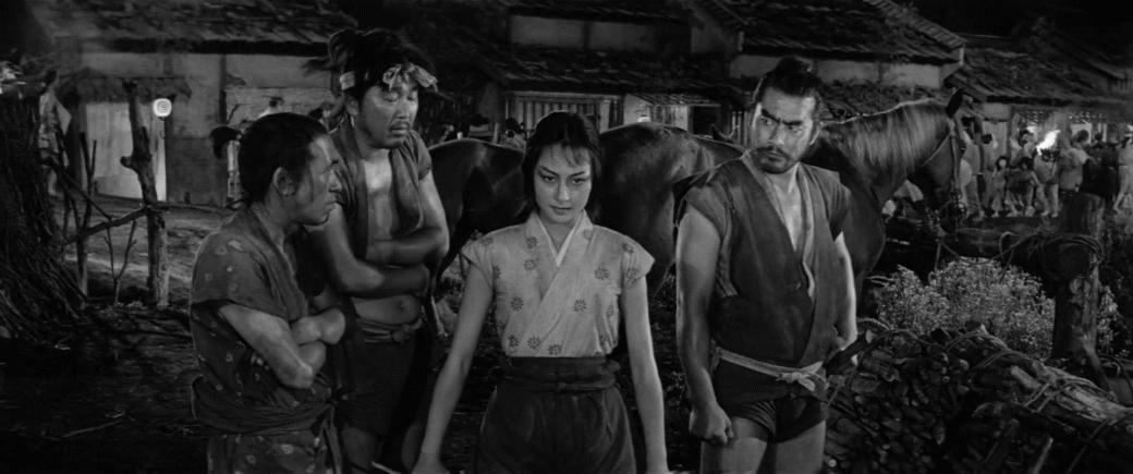 Топ 100 фильмов «Канобу» (полный список). - Изображение 64
