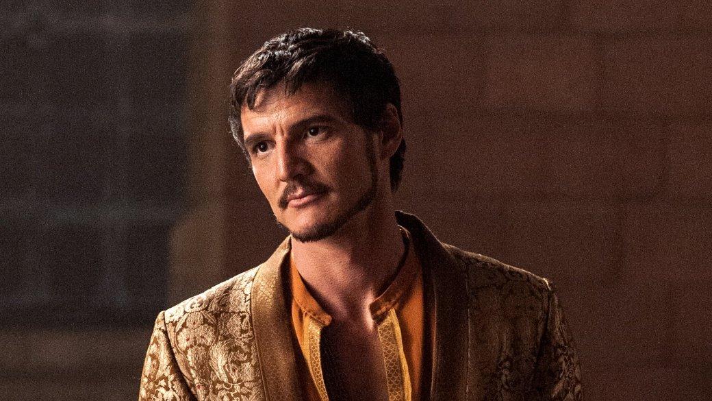 10 удивительных различий между книгами и сериалом «Игра престолов». - Изображение 6