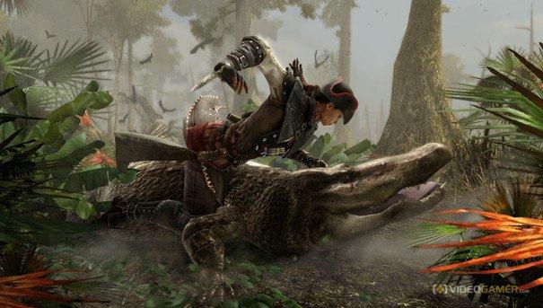 Assassin's Creed: главная беда франшизы   Канобу - Изображение 823