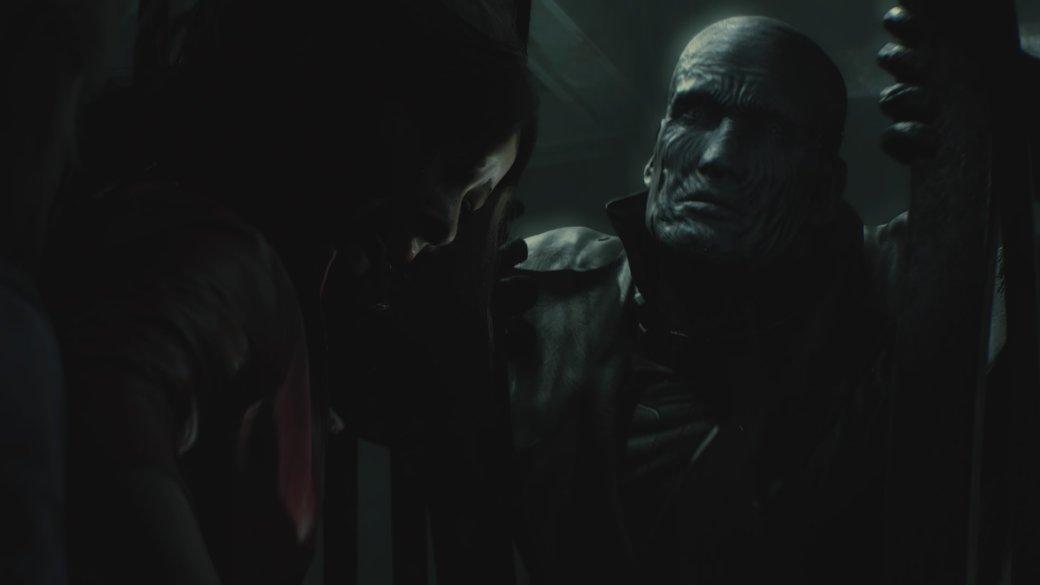 Рецензия на Resident Evil 2 Remake | Канобу - Изображение 3