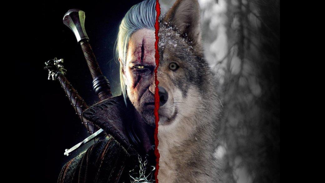 Реинкарнации игровых персонажей | Канобу - Изображение 1