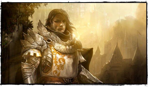 Guild Wars 2 - Драконы по полочкам | Канобу - Изображение 1