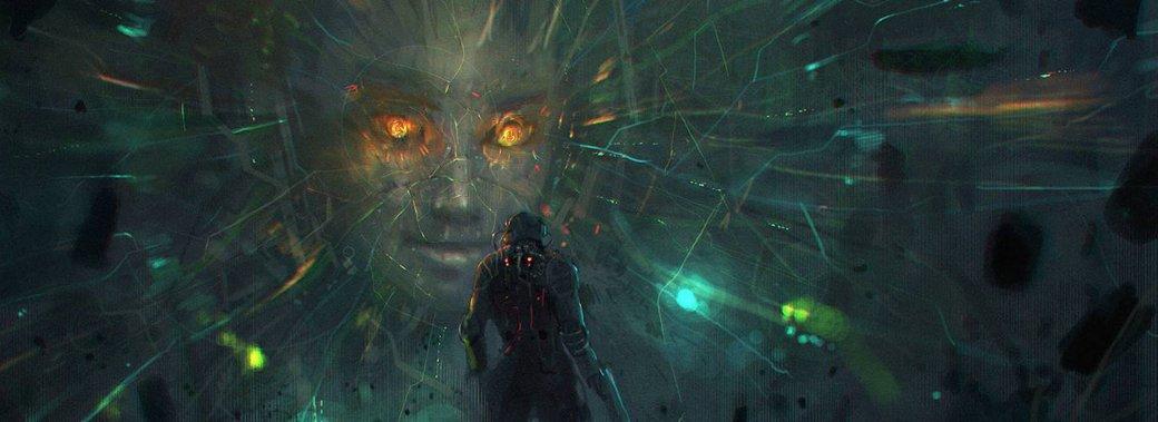 Что PC Gamer покажет на E3 2018 - все возможные анонсы и трейлеры PC Gaming Show | Канобу - Изображение 12