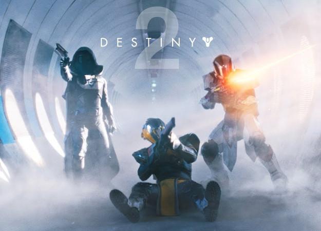 Игроки потребовали от Bungie полностью «перезапустить» Destiny 2, собрав ее заново | Канобу - Изображение 5928