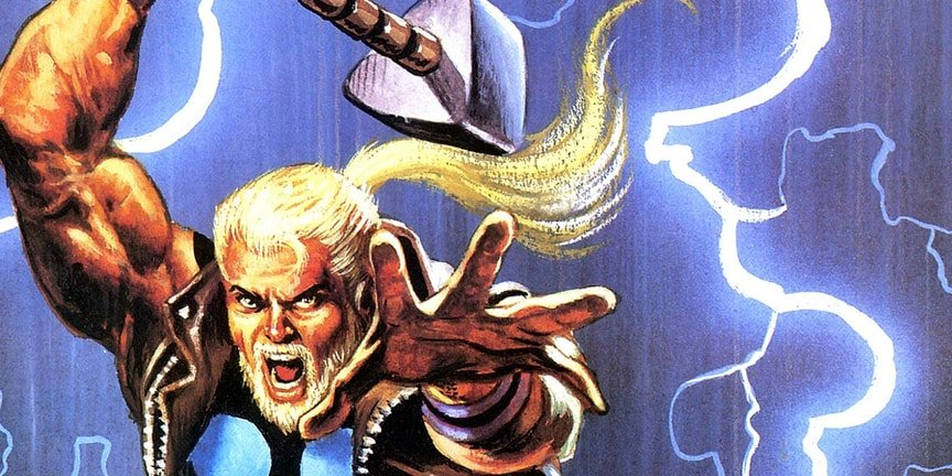 15 мертвых супергероев, не вернувшихся с того света: часть 1   Канобу - Изображение 5352
