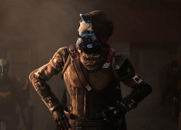 Как там Destiny 2 на PC? Западные критики расскажут все. - Изображение 1