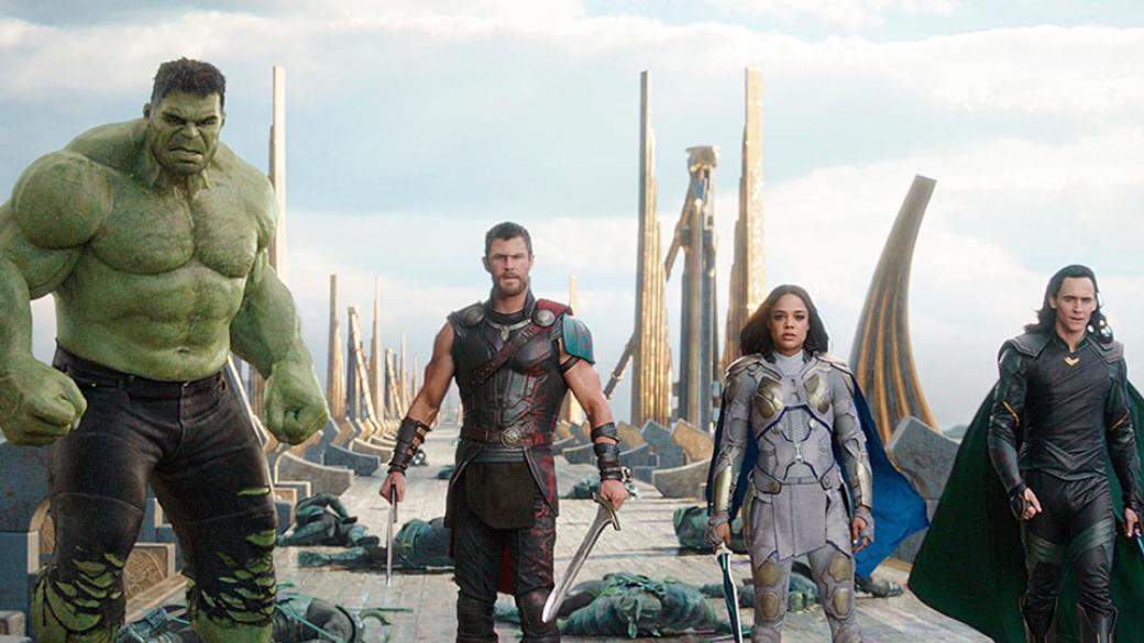 Джош Бролин назвал свои любимые фильмы киновселенной Marvel. Попробуете угадать?   Канобу - Изображение 3799
