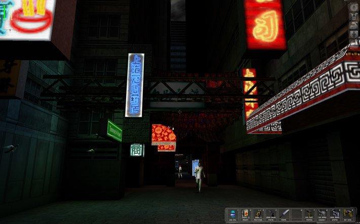 История immersive sim: что это такое ипочему Red Dead Redemption 2— отличный иммерсивный симулятор   Канобу - Изображение 716