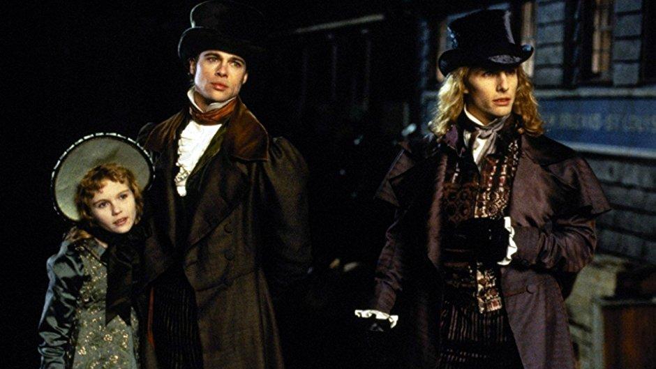 Лучшие фильмы про вампиров— откультового хоррора дожуткой антиутопии. - Изображение 4
