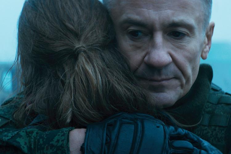 Российские критики назвали «Притяжение» хорошим фильмом для молодежи | Канобу - Изображение 3583