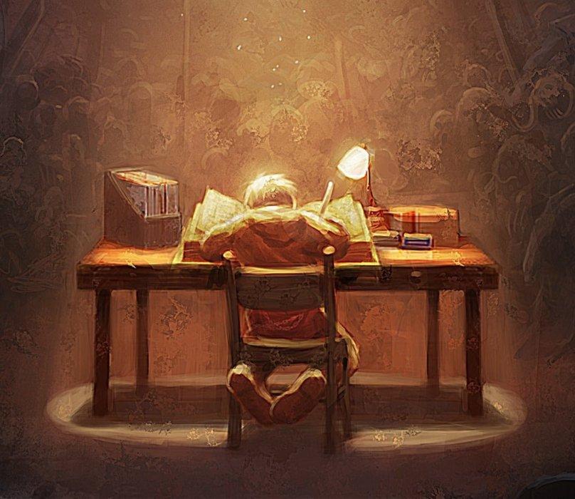 Обзор Silent Hill: Book of Memories - рецензия на игру Silent Hill: Book of Memories | Рецензии | Канобу