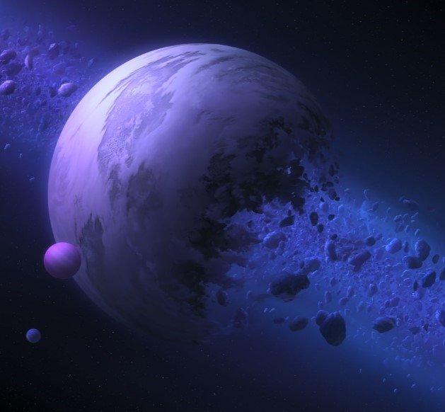 Что израсширенной вселенной Star Wars есть вновом каноне? | Канобу - Изображение 9