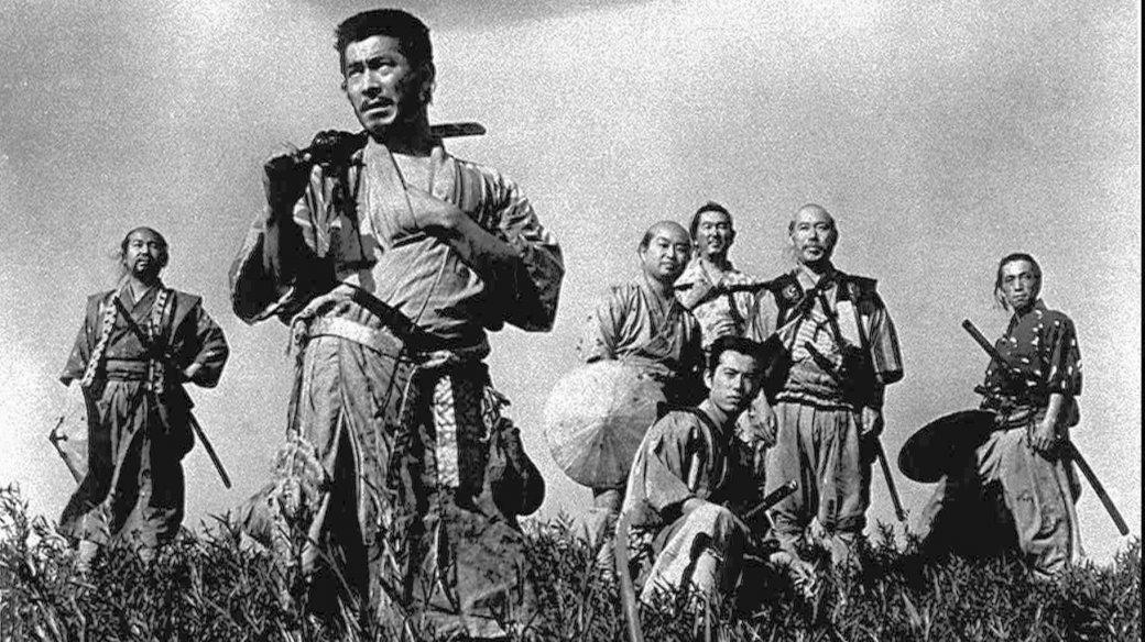 Топ 100 фильмов «Канобу» (полный список). - Изображение 101
