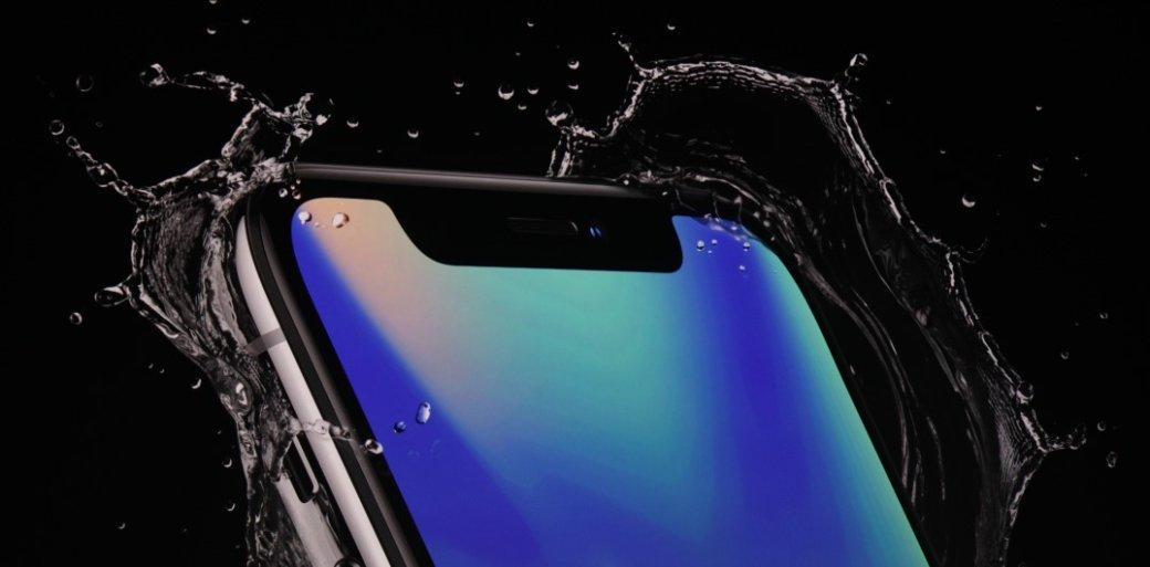 ТОП-10 лучших смартфонов 2017 года: бюджетные, недорогие и флагманские смартфоны | Канобу - Изображение 11879