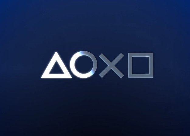Новый раздел в PS Store: звезды  индустрии рекомендуют любимые игры | Канобу - Изображение 1