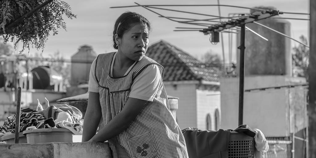 Лучшие фильмы 2018 - топ-10 фильмов, список самых популярных премьер 2018 года   Канобу