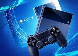 Слух: PlayStation 5 будет построена на процессоре Ryzen от AMD