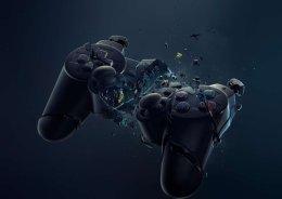 Слух: злоумышленники могут намертво подвесить вашу PS4 личным сообщением. Что делать?