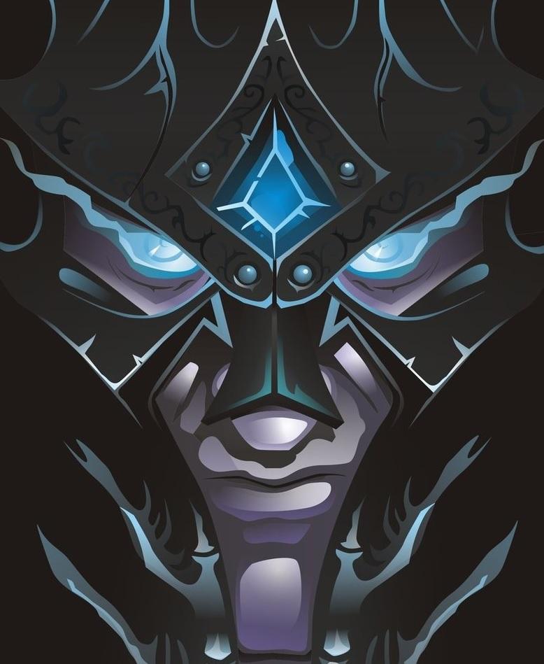 Warcraft III — 16 лет. «Канобу» и Андрей «Foggy» Корень вспоминают прошлое компьютерного спорта. - Изображение 4