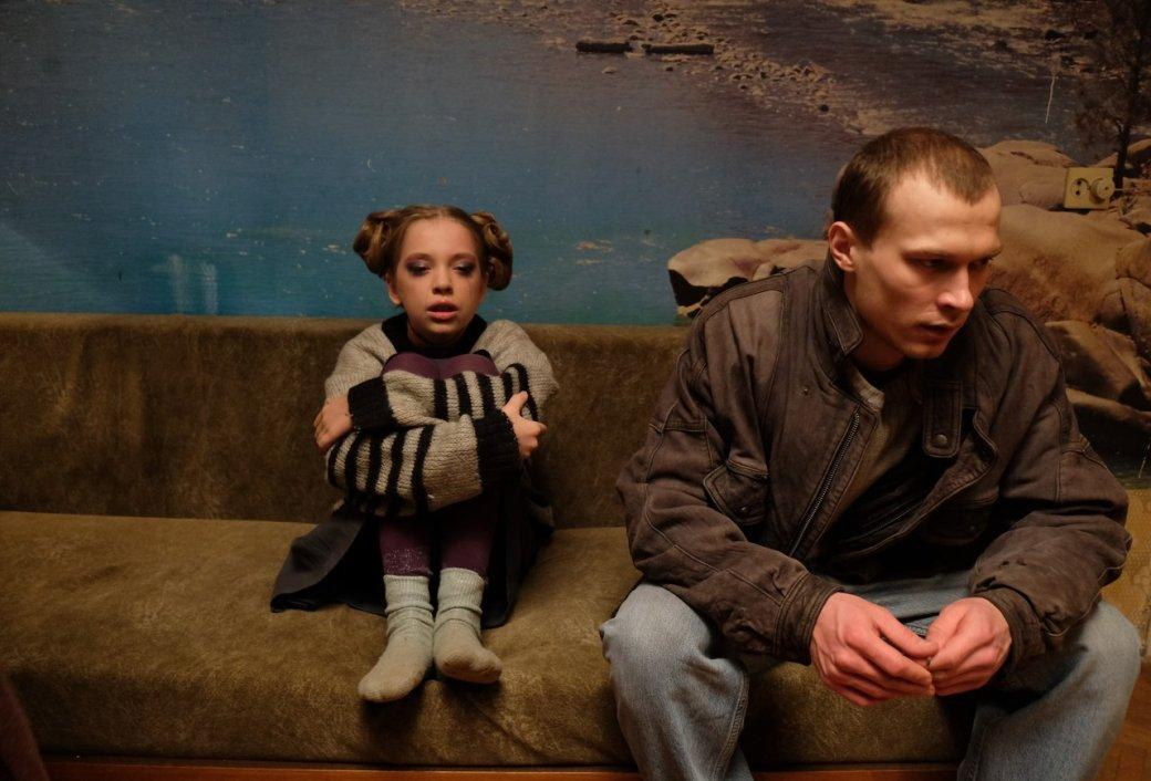 Лучшие российские фильмы 2010-2019 - топ самых интересных фильмов десятилетия, снятых в России | Канобу - Изображение 6350