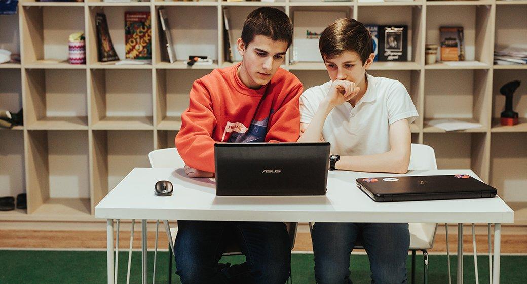 Делают ли в Дагестане видеоигры? | Канобу - Изображение 5