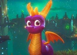 Рецензия на Spyro Reignited Trilogy