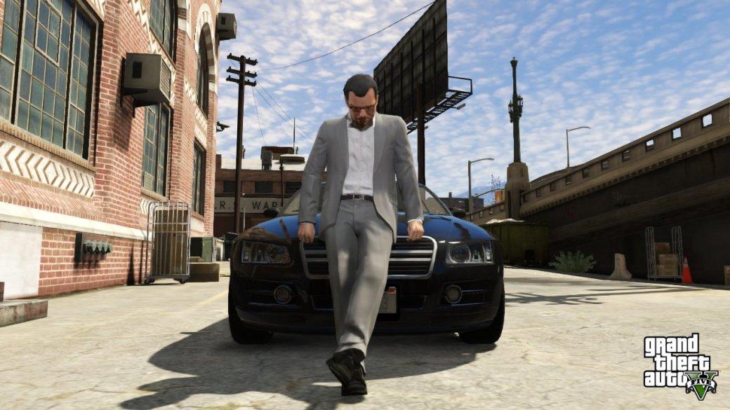 GTA V. Плюсы и минусы | Канобу - Изображение 3