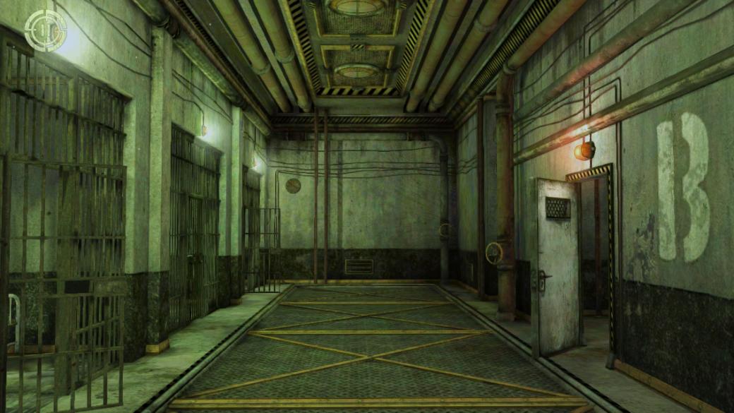 На что способен ваш iPhone: эволюция мобильных игр на Unreal Engine | Канобу - Изображение 8835