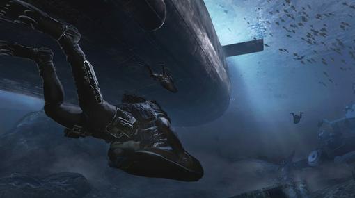 Рецензия на Call of Duty: Modern Warfare 3 | Канобу - Изображение 3